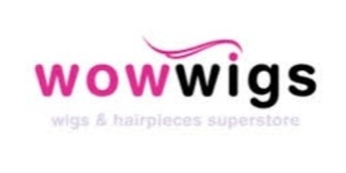 WowWigs.com coupon