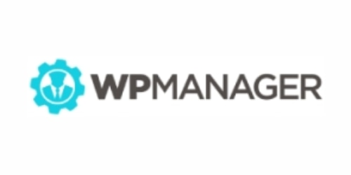 WP Manager coupon