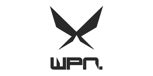 WPN Wear coupon