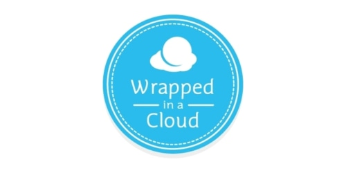 Wrapped In A Cloud coupon