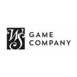 WS Game Company