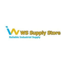 WS Supply Store