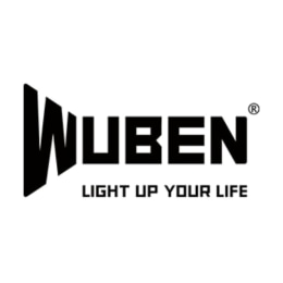 Wuben Light