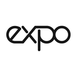 WV EXPO