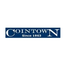 Cointown