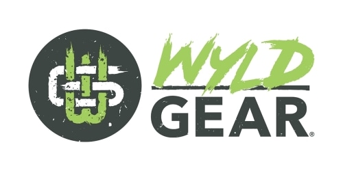 Wyld Gear coupon