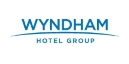 Wyndham Vacation Rentals coupon