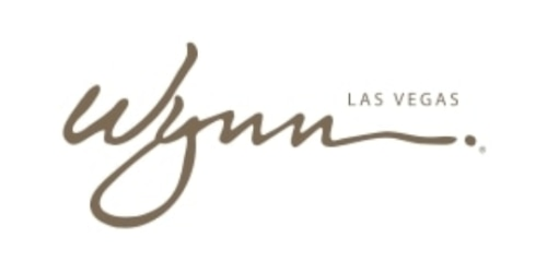 Wynn Las Vegas coupon