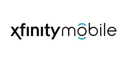 Xfinity Mobile coupon