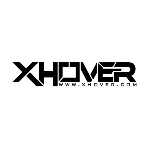 Xhover