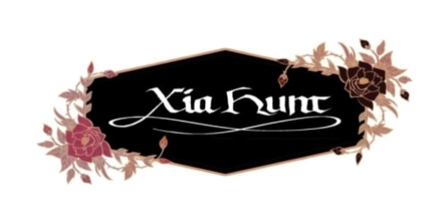 Xia Hunt coupon