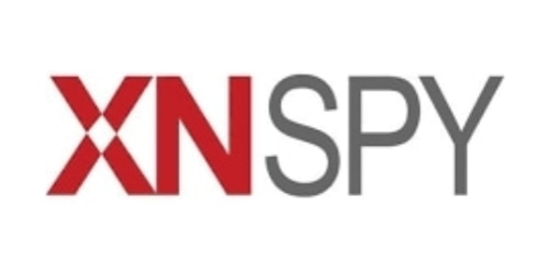 XNSPY coupon