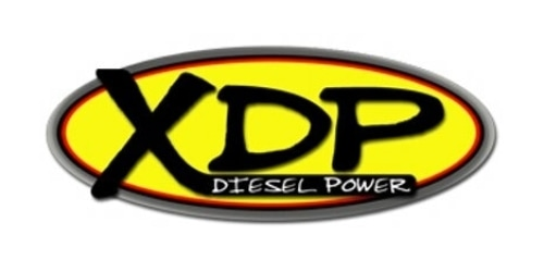 Xtreme Diesel Performance coupon