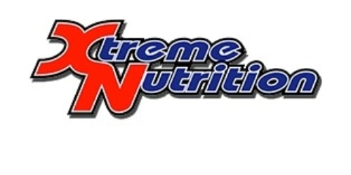 Xtreme Nutrition coupon