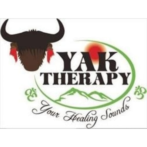 Yak Therapy