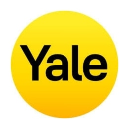 Yale Store