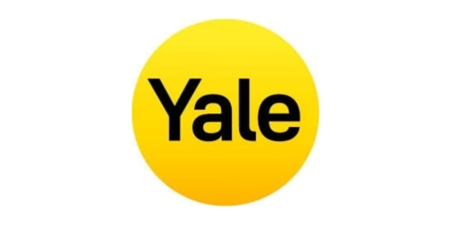 Yale Store coupon