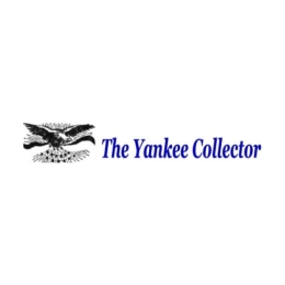 Yankee Collector