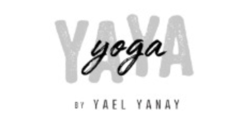 Yaya Yoga coupons