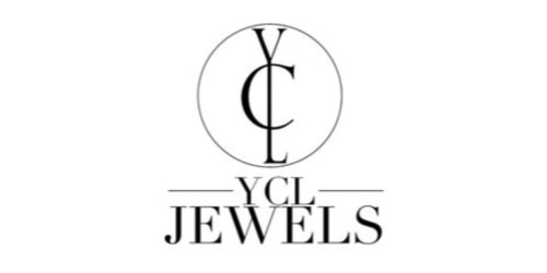 YCL Jewels coupon