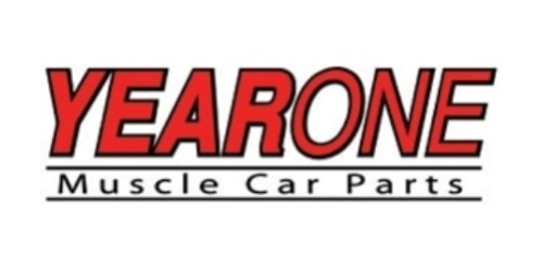 YEARONE coupon