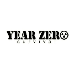 Year Zero Survival