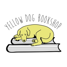 Yellow Dog Bookshop