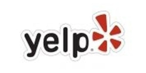 Yelp for Business coupon
