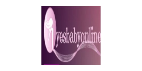 YesBabyOnline coupon