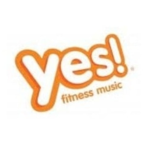 Yes! Fitness Music