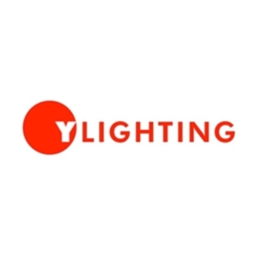 Ylighting
