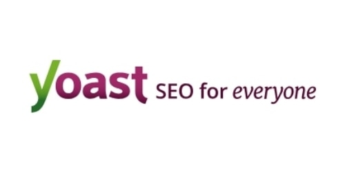 Yoast coupons
