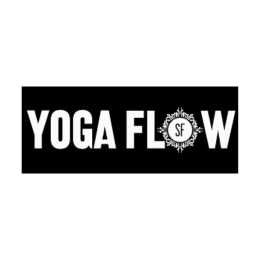 Yoga Flow SF