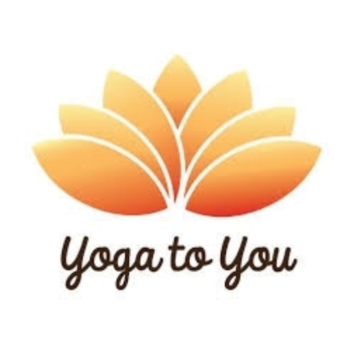 Yoga to You PDX