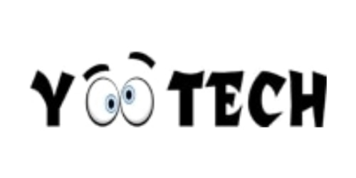 Yootech coupon