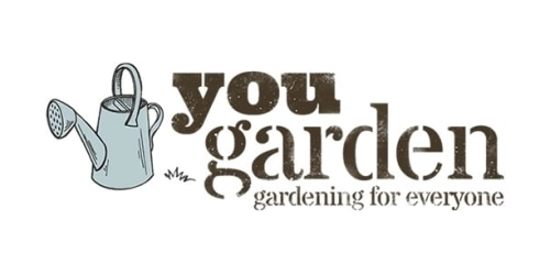 YouGarden.com coupon