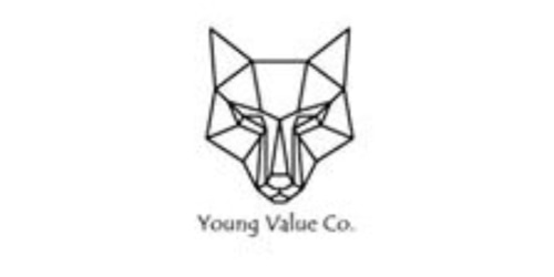 Young Value coupon