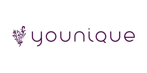 Younique coupons