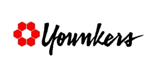 Younkers coupon
