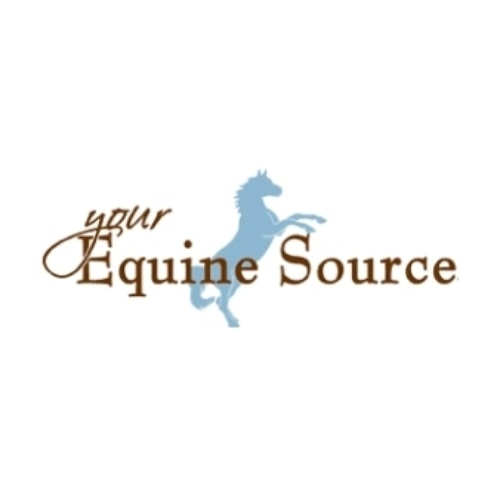 Your Equine Source