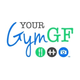 YourGymGF