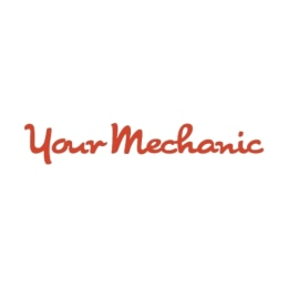 YourMechanic.com