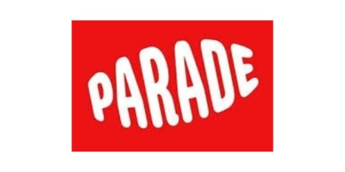 Your Parade coupon