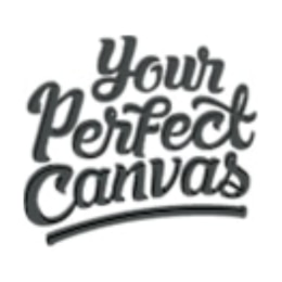 Your Perfect Canvas