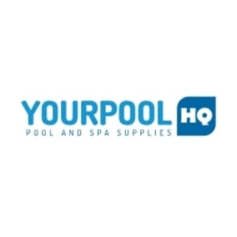 Your Pool HQ