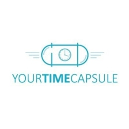 Your Time Capsule