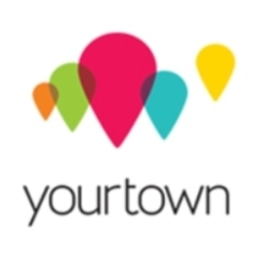 yourtown Prize Homes