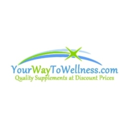 Your Way To Wellness