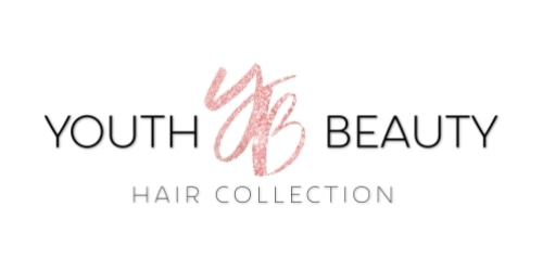Youth Beauty coupon