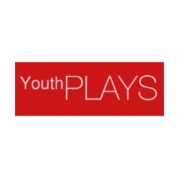 YouthPLAYS